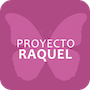 Proyecto Raquel         » Home Page